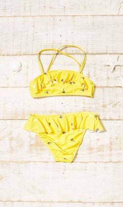 Bikini Marbella licra