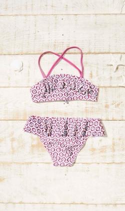 Bikini Lombok