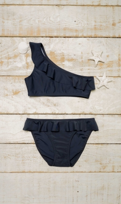 Bikini Archy