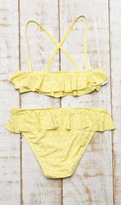 Bikini Sun licra