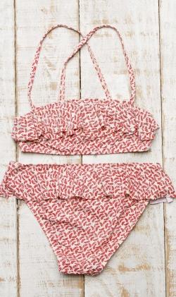 Bikini Oporto licra